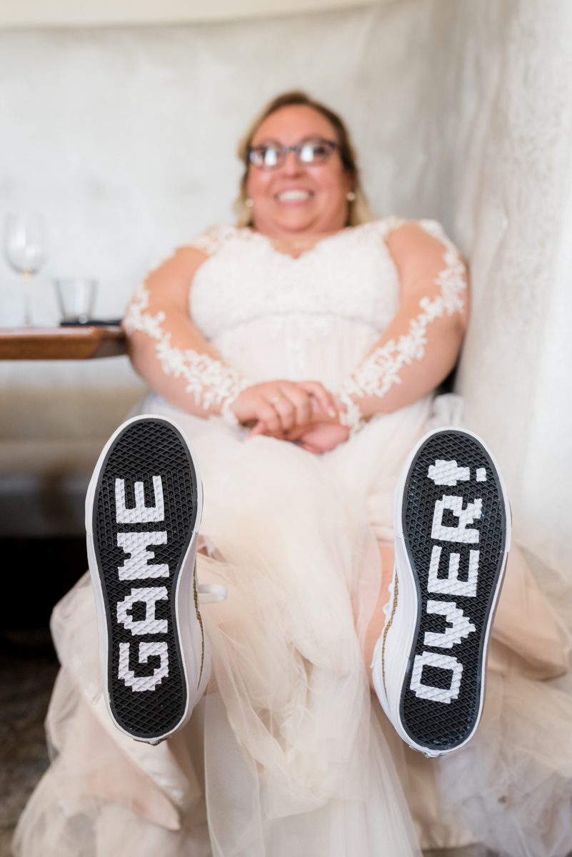 bride-game-over.jpg