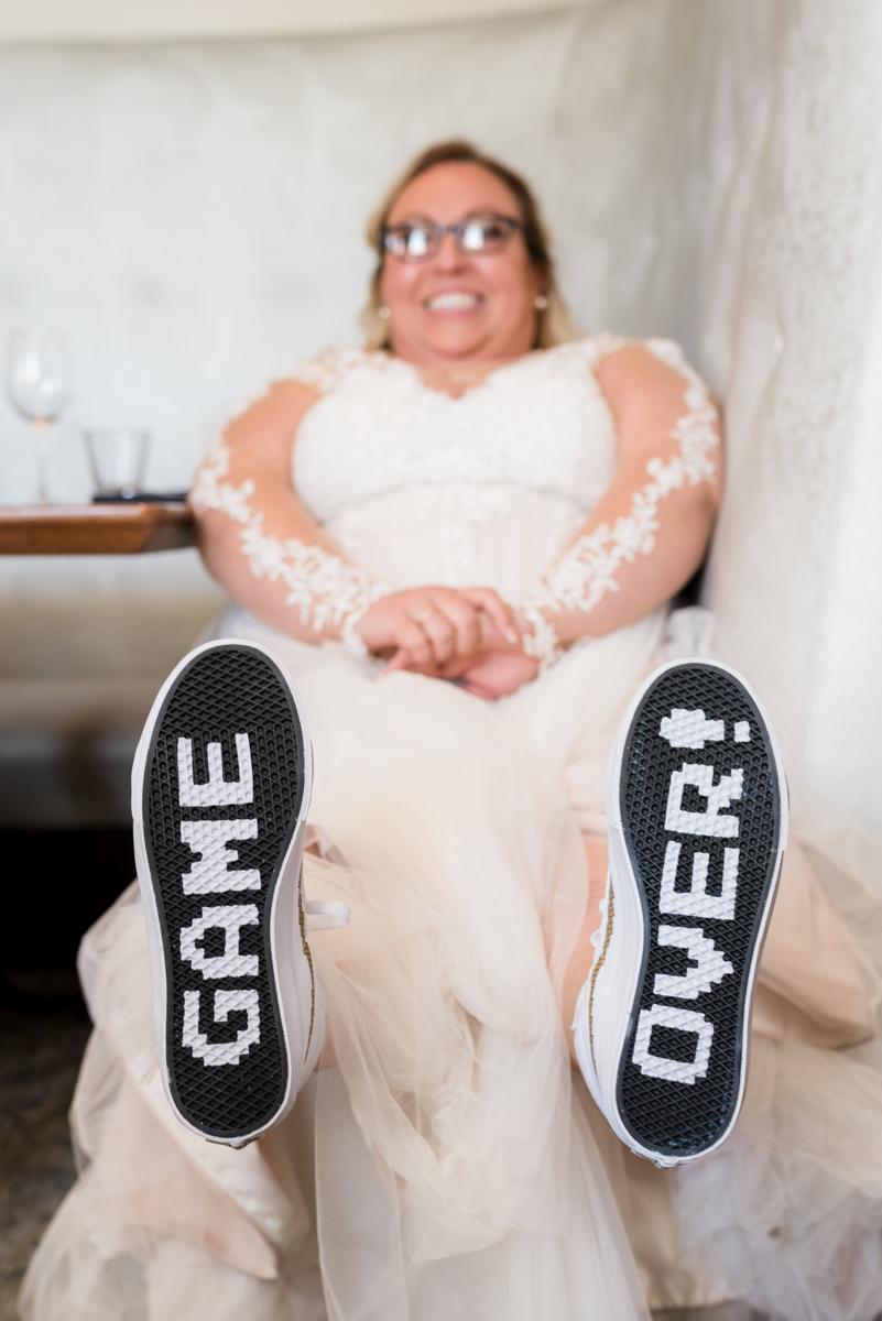 bride-game-over.jpg