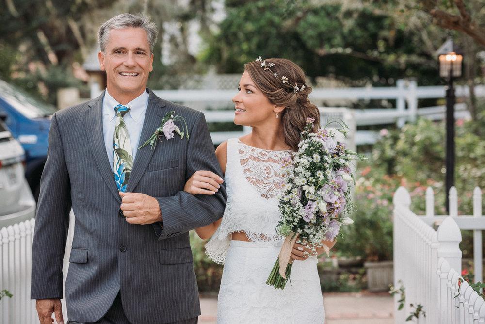 father-walks-bride.jpg
