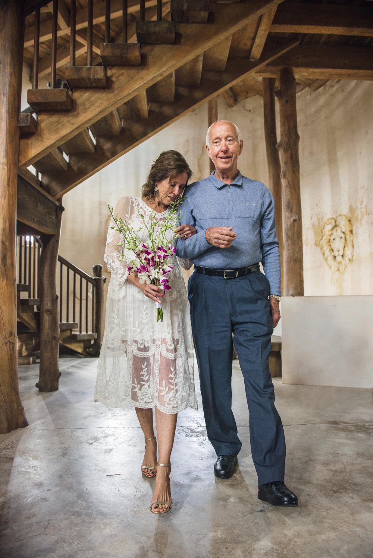 castle-otttis-wedding.jpg