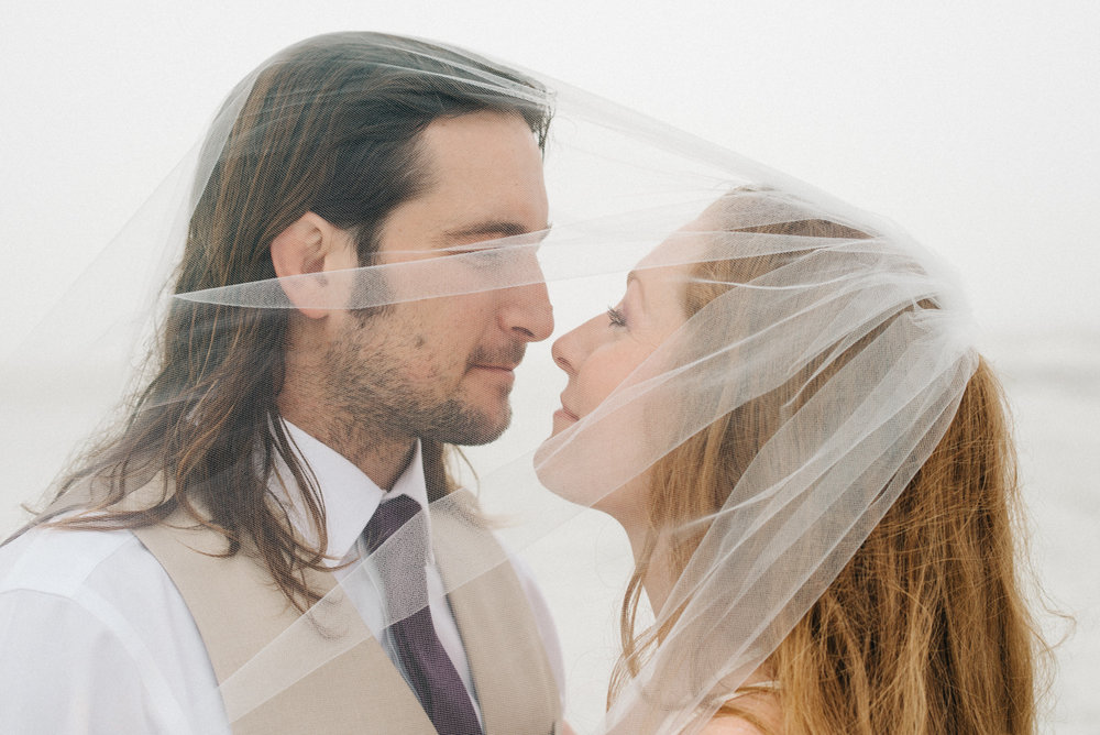 bride-groom-under-veil.jpg