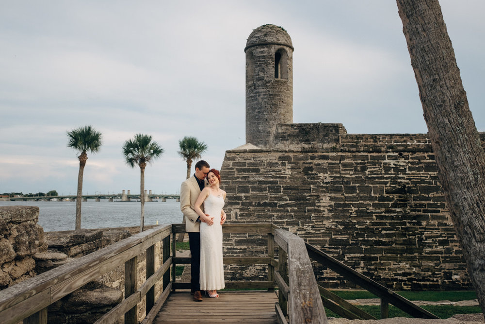 wedding-castillo-de-san-marcos.jpg