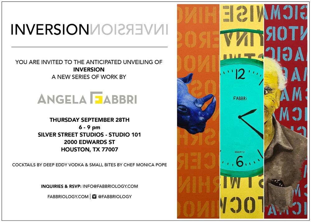 Inversion Invite.jpg