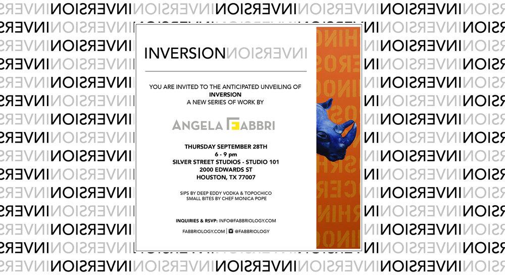 Inversion invite background image-01.jpg