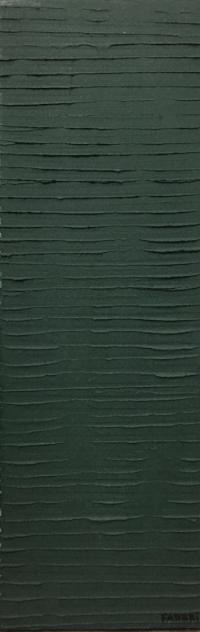 Green Ripple.jpg