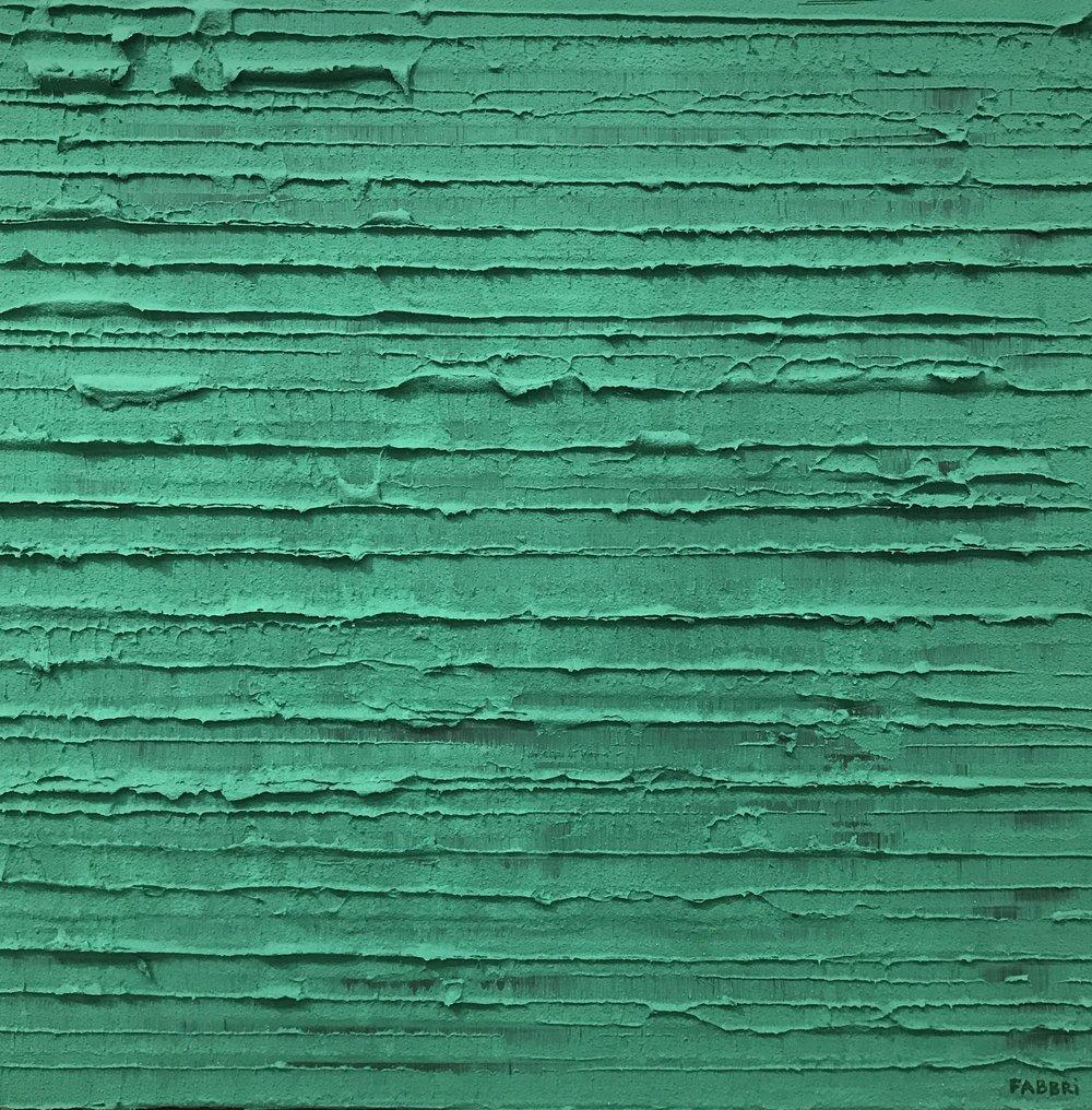 Verde Obsession.jpg