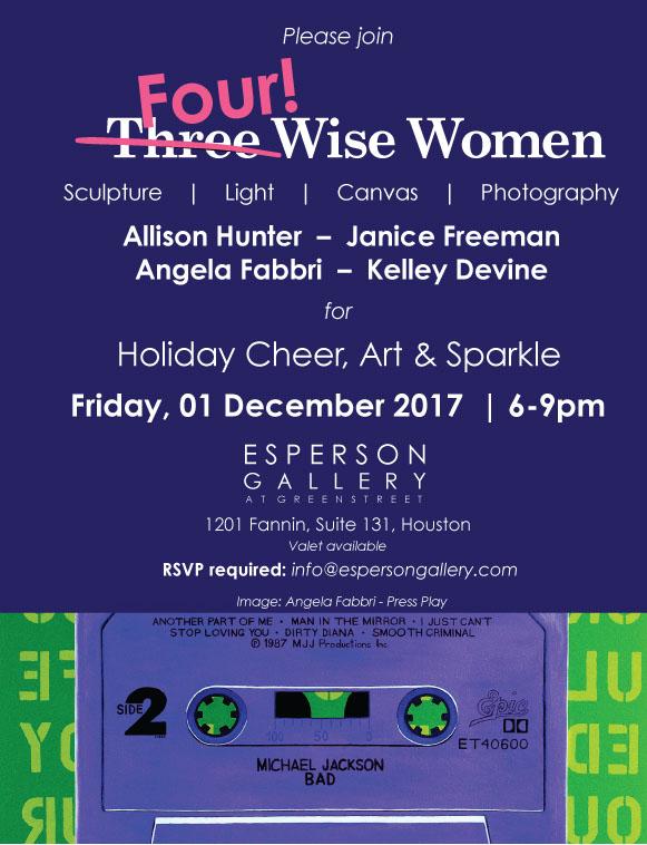 Gallery Invite Dec 2.jpg