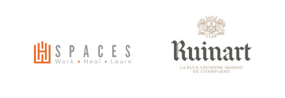 ROD invite logos L-01-01.jpg