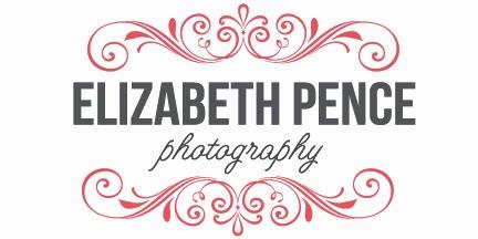 Beth Pence