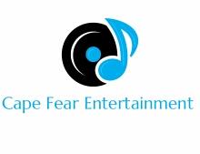 Cape Fear Entertainment