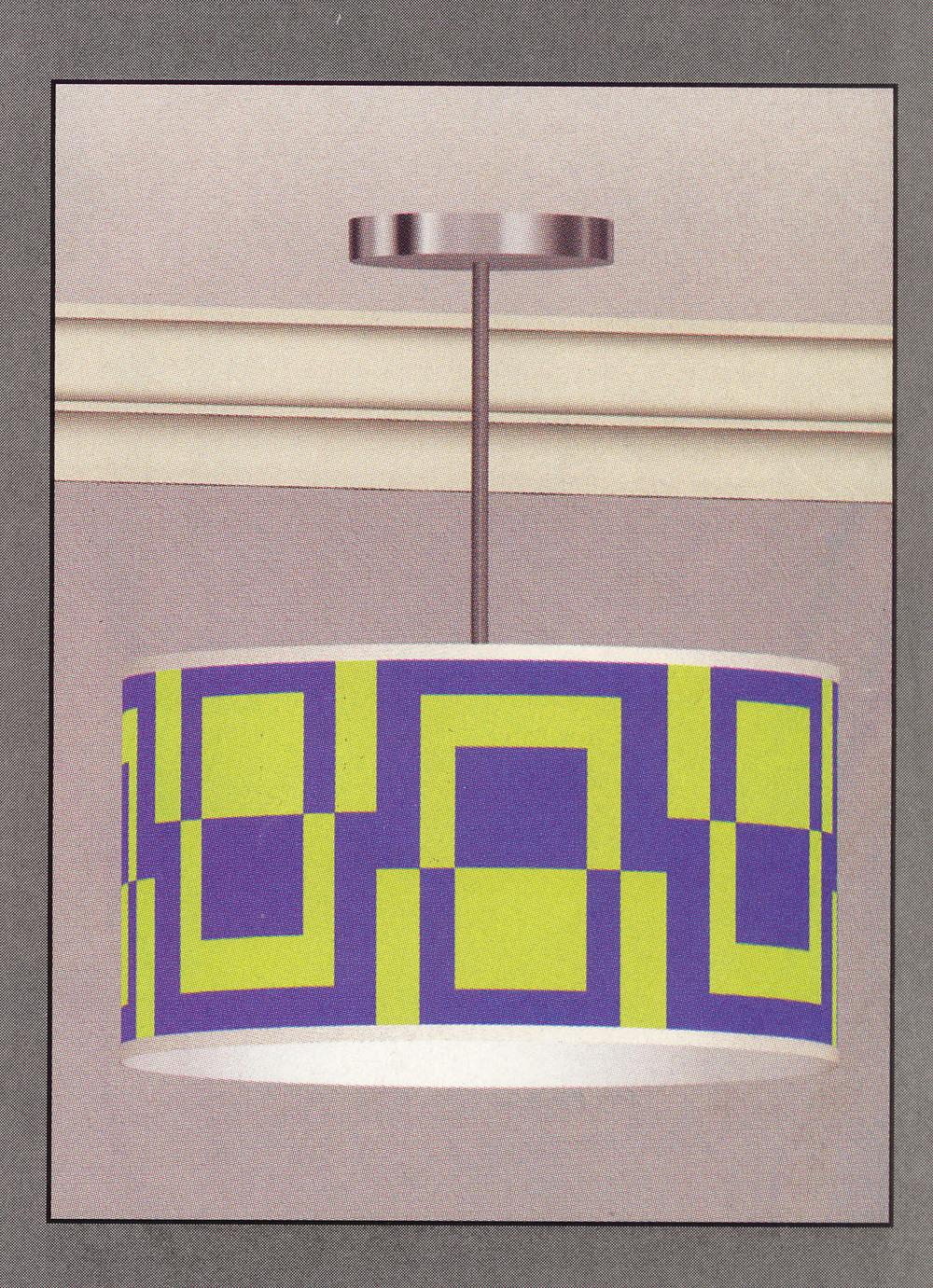 Mid-Centruy Lamp.jpg