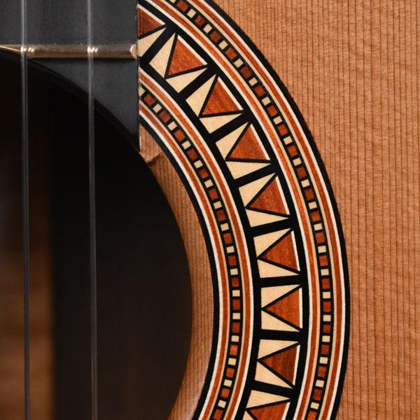 Rosette-Detail_Nikon.jpg