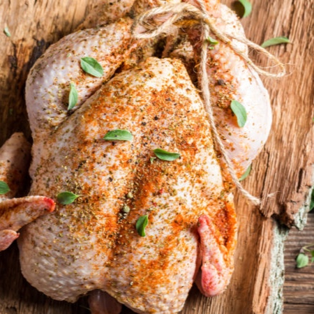 Do-NOT-Do-This-To-Your-Turkey-Before-Roasting-It-shutterstock_189355112-800x450.jpg