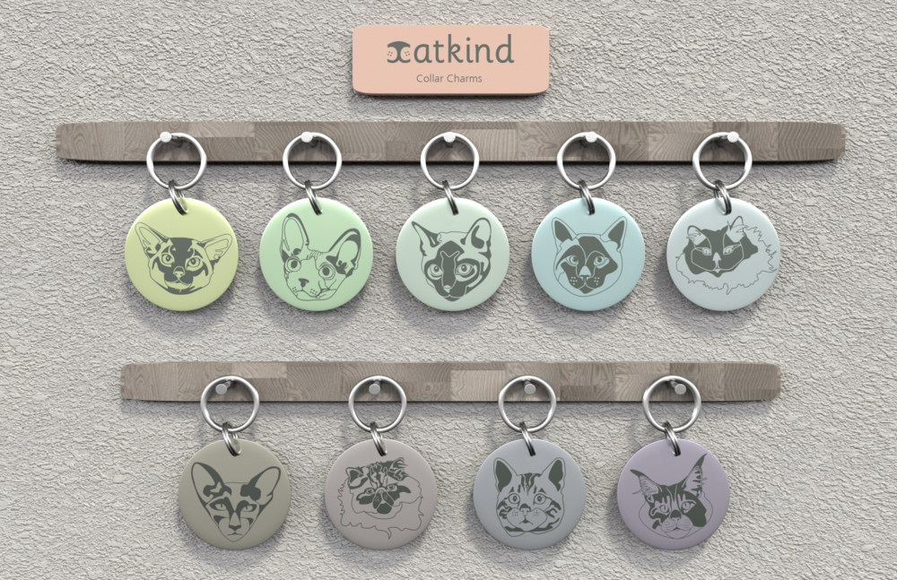 catkind collar charms.png