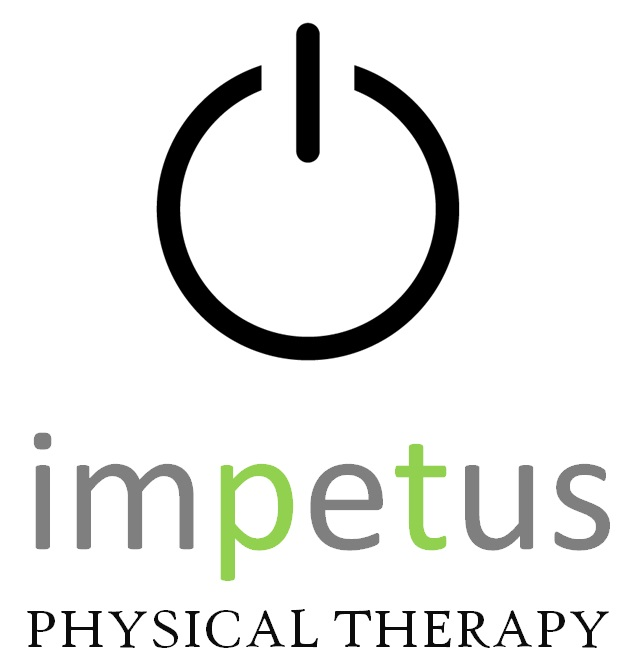 Impetus Physical Therapy