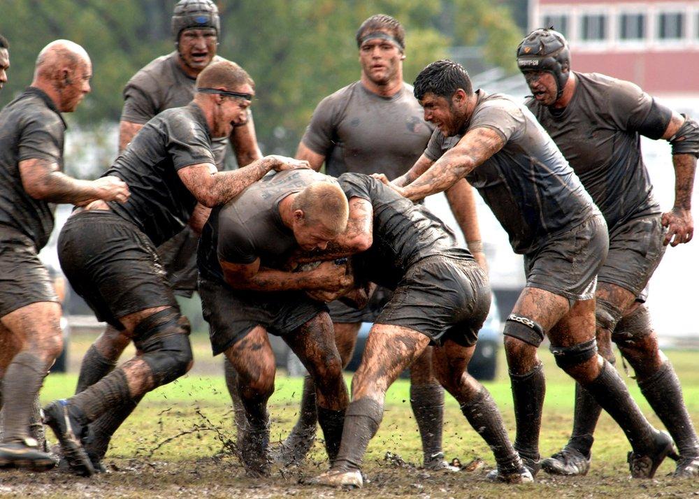 rugby-673453.jpg