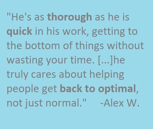 Alex W.jpg
