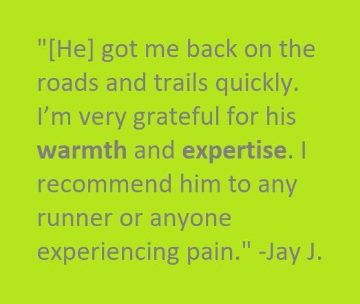 Jay J.jpg