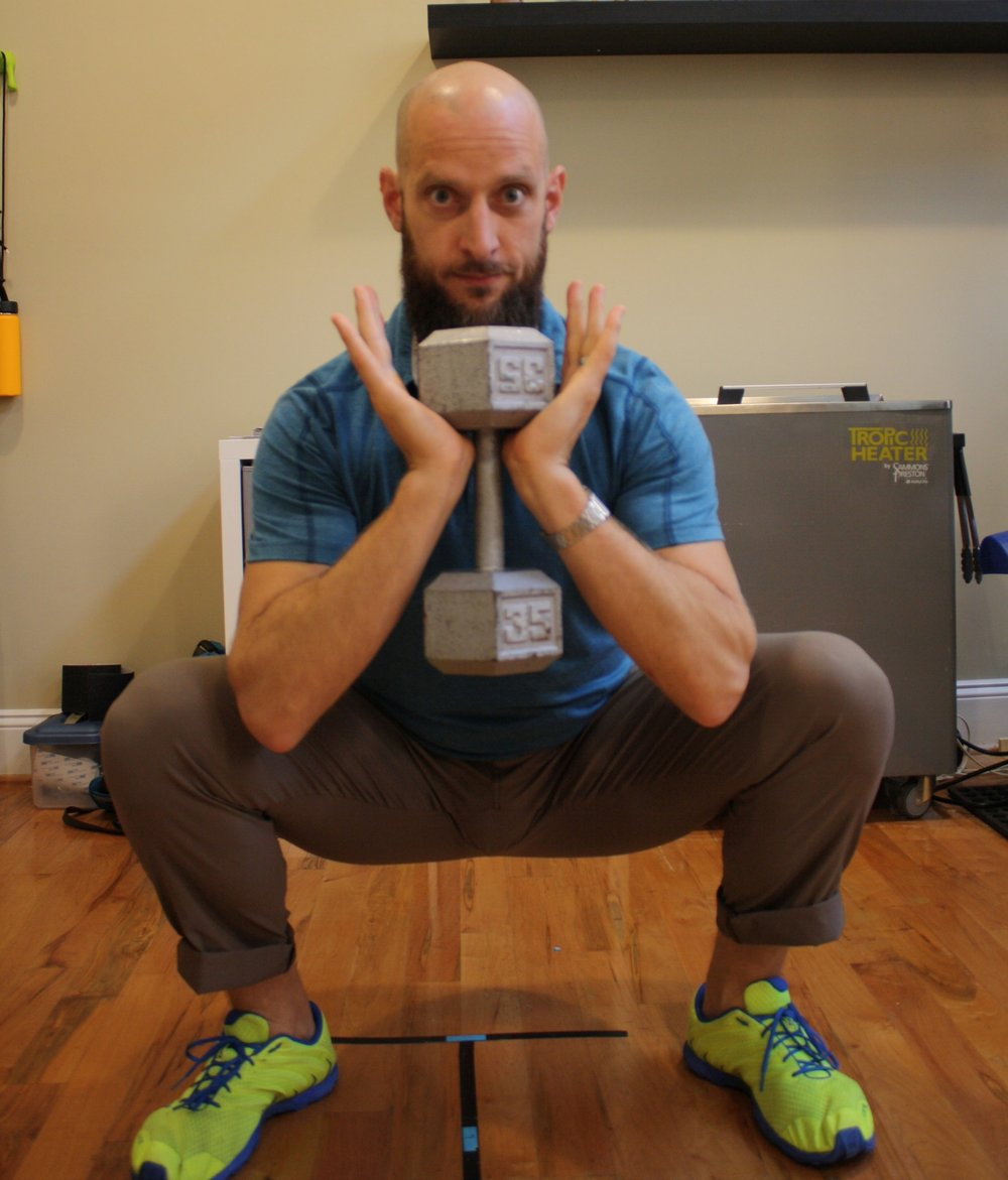 Goblet Squat Front View.JPG