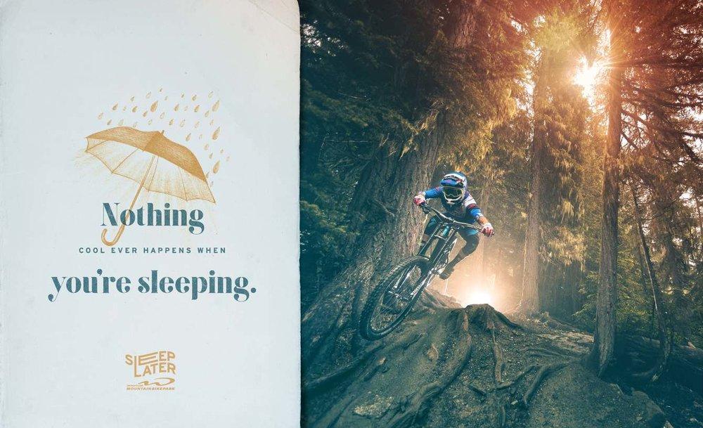 SLEEPS_NOTHING-COOL_LOW-RES_1340_c.jpg