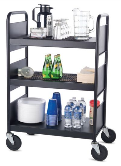 Multipurpose Carts