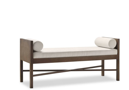 Beautiful HGA Furniture Associates, Inc.