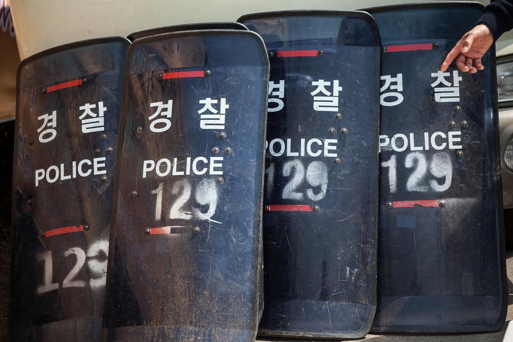 Gangjeong_10.jpg