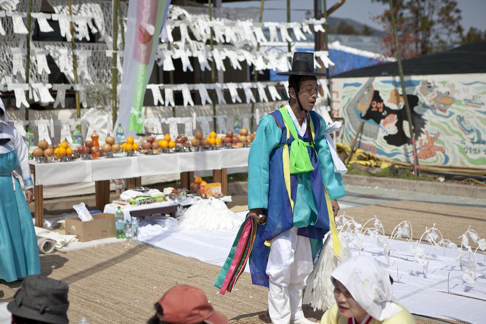 Gangjeong_13.jpg