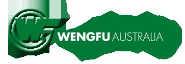 Wengfu.png