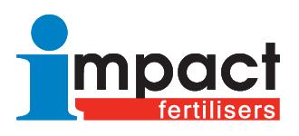 logo_impact_large.png
