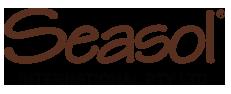 seasol-logo.png