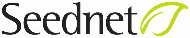 Seednet.-Logo.jpg