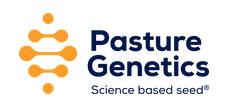 Pasture-Genetics.jpg