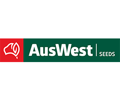 aus_west_logo_full.png