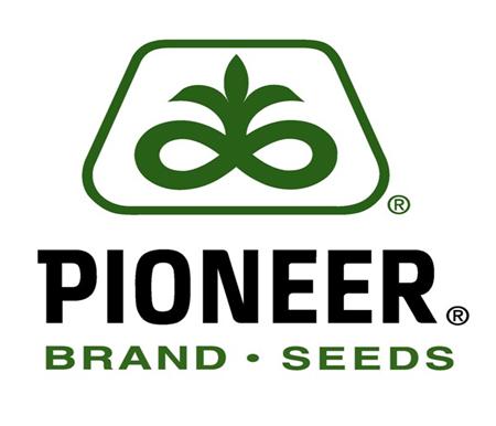 pioneer brand seeds png.PNG