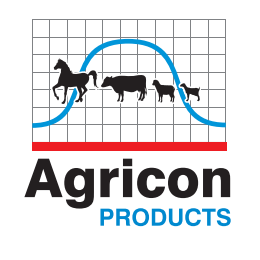 agricon-s-logo.png