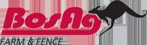 bosag_logo.png