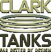 clarktanks-logo-footer.png