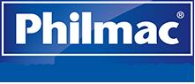 logo-philmac.png