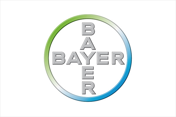 bayer-logo-2003-zoomed.jpg
