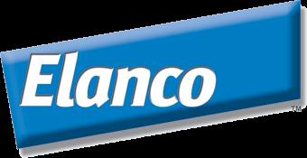 elanco-logo.png