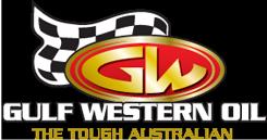 Gulf-Western.png