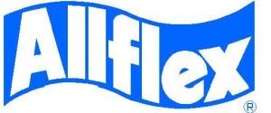 allflex_logo-300x125.jpg