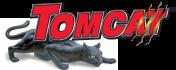 Final_Tomcat_Logo.png