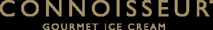 connoisseur-logo@2x.png