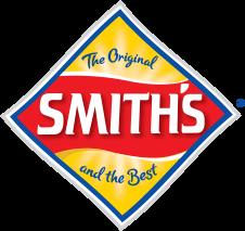 smiths_logo-404923aa21aa09f95cabd611de2fe81ca36d70bbedeebbe73344308d51bbb392.png