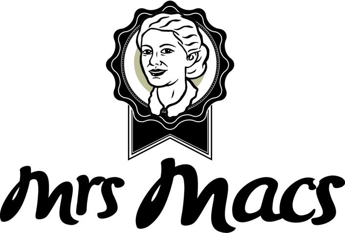 full_width_ipad_MrsMacs_Master.jpg