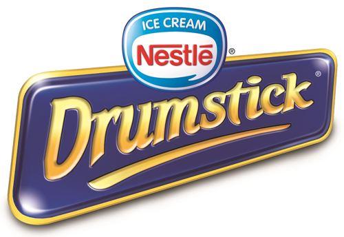 Nestle Drumstick Logo Small.jpg