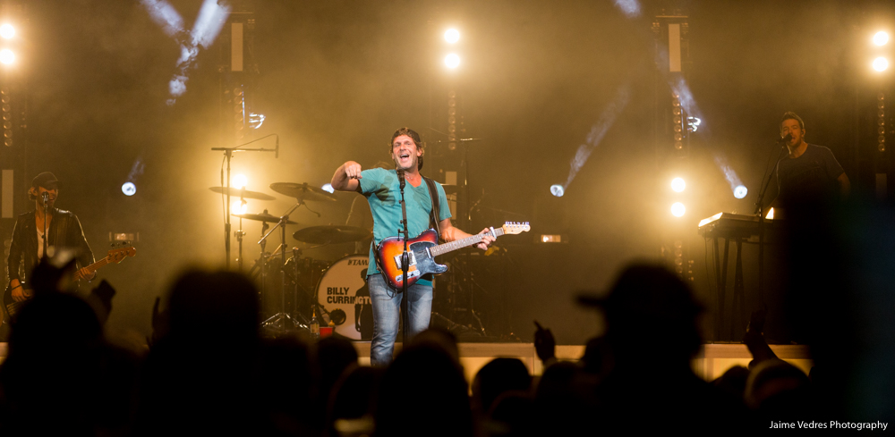 BillyCurrington_00442.jpg