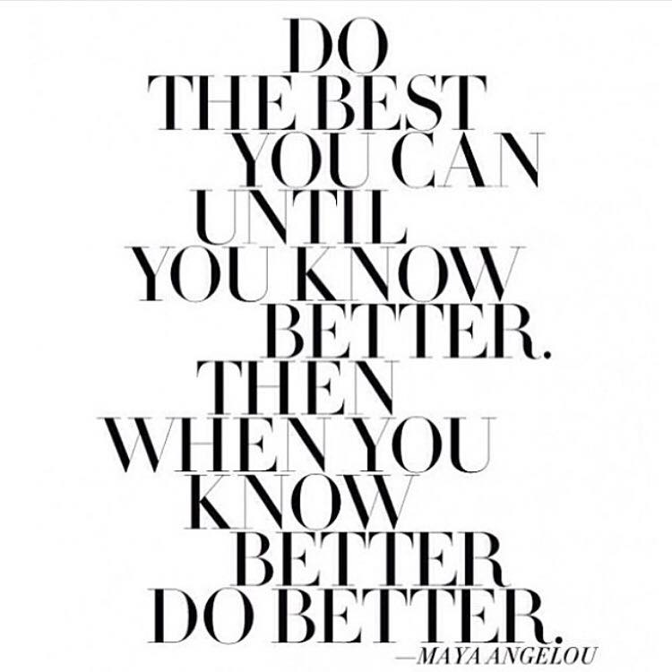 When-you-know-better-do-better-Maya-Angelou_daily-inspiration_red-fairy-project.jpg